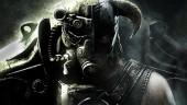 О том, почему до сих пор нет кино по Fallout или The Elder Scrolls