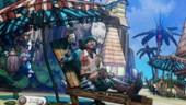 Дата релиза финального DLC Borderlands 2