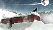 The Long Dark — новый проект от создателей Far Cry 3 и Saints Row