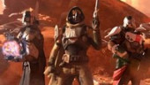 Destiny должна стать новой кормилицей Activision