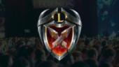 В League of Legends завершилась отечественная «Битва университетов»