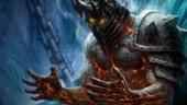 2 года тюрьмы за махинации в World of Warcraft