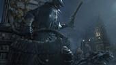 Саундтрек Bloodborne выйдет отдельным альбомом в конце апреля