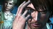 D4 для PC выйдет в начале июня