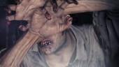 Dying Light испытает вас на человечность