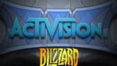 Activision Blizzard заработала больше, чем думала