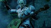 5 мая Dragon Age: Inquisition ждут целых два бесплатных дополнения