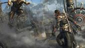 Дата выхода, системные требования и бонусы за предзаказ PC-версии Assassin's Creed: Rogue