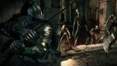Названа дата выхода Dark Souls 3, но пока только для Японии
