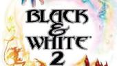 Дела релизные: Black & White 2