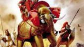 Штурм Карфагена в Total War: Rome 2