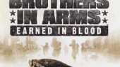 На «золоте»: Brothers in Arms: Earned in Blood