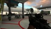 Tactical Intervention в августе появится в Steam