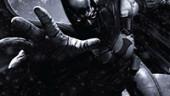 Сезонный абонемент Batman: Arkham Origins