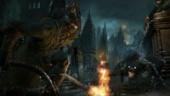Авторы Bloodborne обещают строго не наказывать