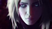 Официальный русский трейлер к выходу Destiny: House of Wolves