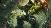 Шестое дополнение для World of Warcraft — в разработке