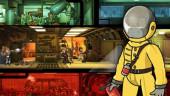 Fallout Shelter — одна из самых прибыльных игр в App Store