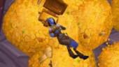 World of Warcraft теперь можно оплачивать игровым золотом