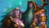 World of Warcraft отправит игроков в прошлое