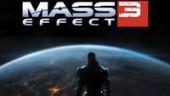 На следующей неделе выйдет DLC к Mass Effect 3