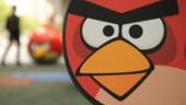 АНБ теперь шпионит через Angry Birds