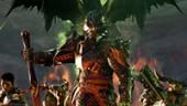 Подарок от EA за предзаказ Dragon Age: Inquisition
