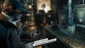 Watch_Dogs показала лучший старт в истории Ubisoft