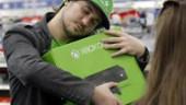В сентябре Xbox One официально выйдет еще в 28 странах