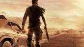 Бывший художник The Last of Us устроился в Avalanche
