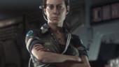Авторы решили не портить Alien: Isolation кооперативом