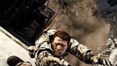 Avalanche Studios считает, что Battlefield и Call of Duty приходит конец