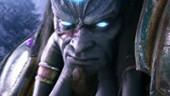 Дни ММО в духе World of Warcraft сочтены, считает создатель H1Z1