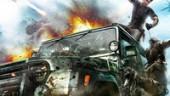 Появились первые изображения из Just Cause 3