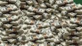 Microsoft заплатит AMD большие миллиарды