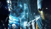 На CES 2015 показали оригинальный контроллер для Mortal Kombat X