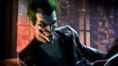 Трейлер Batman: Arkham Origins
