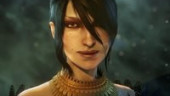 Тизер Dragon Age: Inquisition