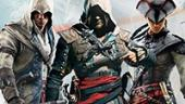 Американская коллекция Assassin's Creed пропустит PC