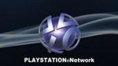 Судья защитил Sony от пользователей PSN
