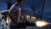 Перестрелки GTA 5 вберут в себя лучшее из Red Dead Redemption и Max Payne 3