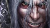 Blizzard может вернуться к продолжению стратегической Warcraft совсем скоро