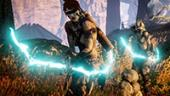 Dragon Age: Inquisition — Jaws of Hakkon уже в продаже