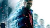 О том, как Quantum Break подружит игры с сериалами