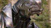 Halo 2: Anniversary поможет лучше вникнуть в сюжет пятой части