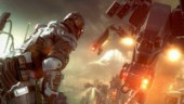 OWL, геймплей и бонусы за предзаказ Killzone: Shadow Fall