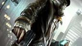 Ubisoft может устроить Watch_Dogs закрытое бета-тестирование