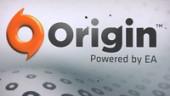 Electronic Arts собирается вернуть Origin к истокам