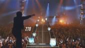 Еще 10 песен для старта Guitar Hero Live