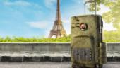 Игроки World of Tanks будут получать золото за путешествия по миру